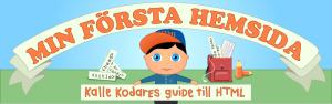 Kalle Kodares bok